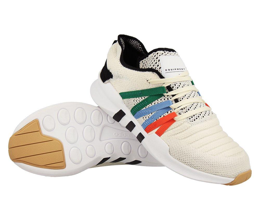 buty adidas eqt racing adv primeknit women (cq2239)