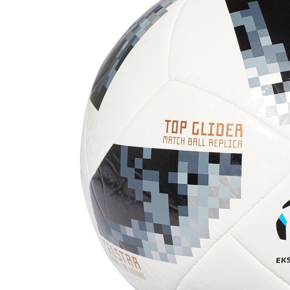 adidas ekstraklasa telstar 18 top glider