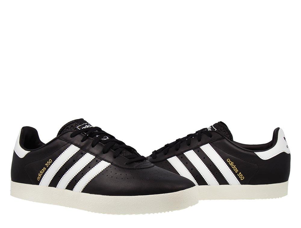 buty adidas 350 (cq2779)