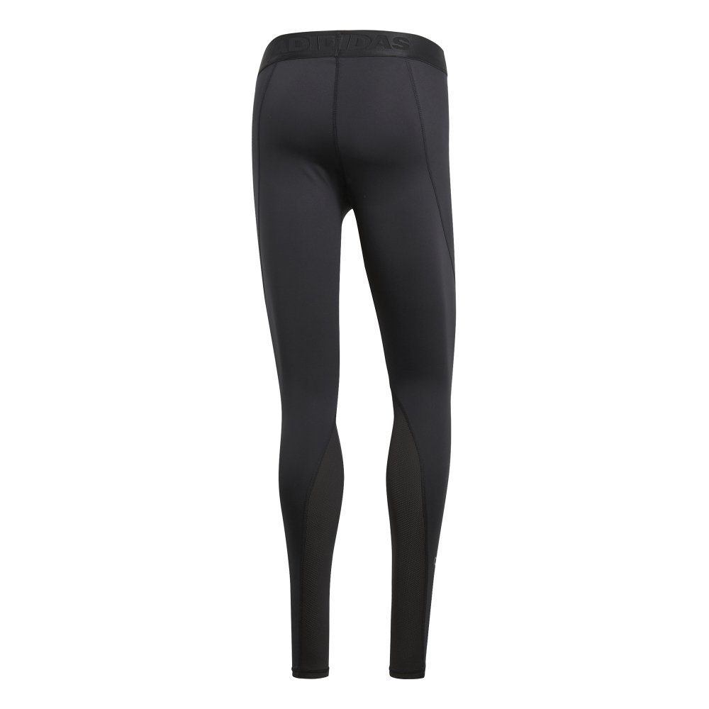 adidas alphaskin sport long tight (cf7339)
