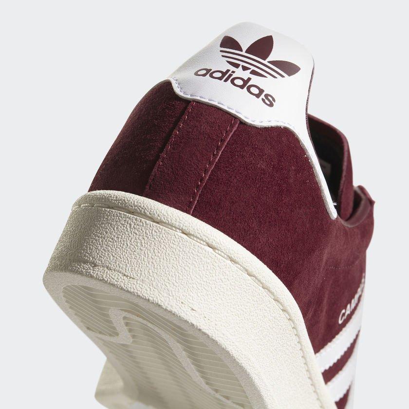 buty adidas campus (bz0087)