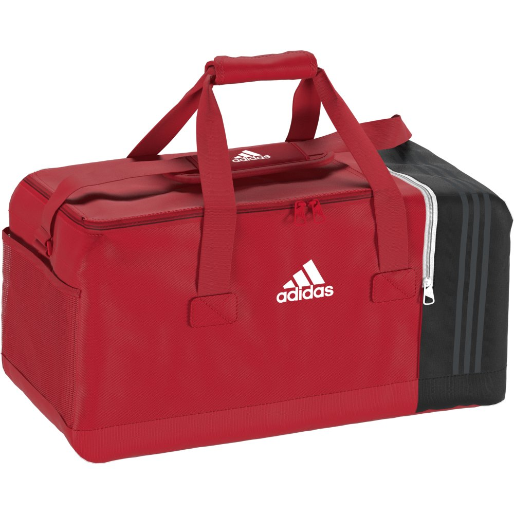adidas tiro team bag large (bs4744)