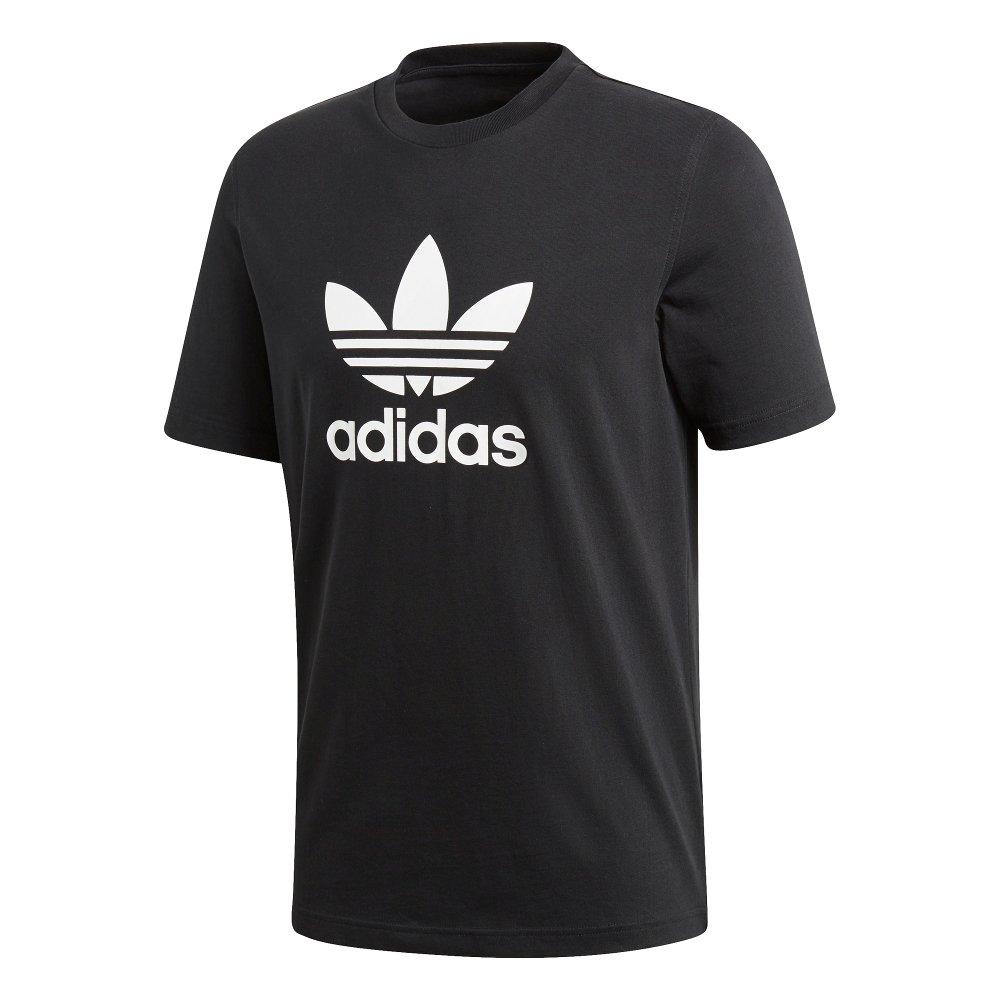 koszulka adidas trefoil (cw0709)