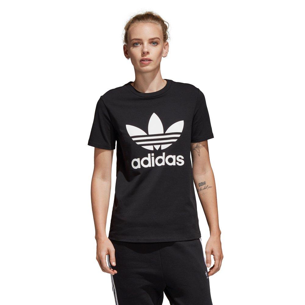koszulka adidas trefoil (cv9888)