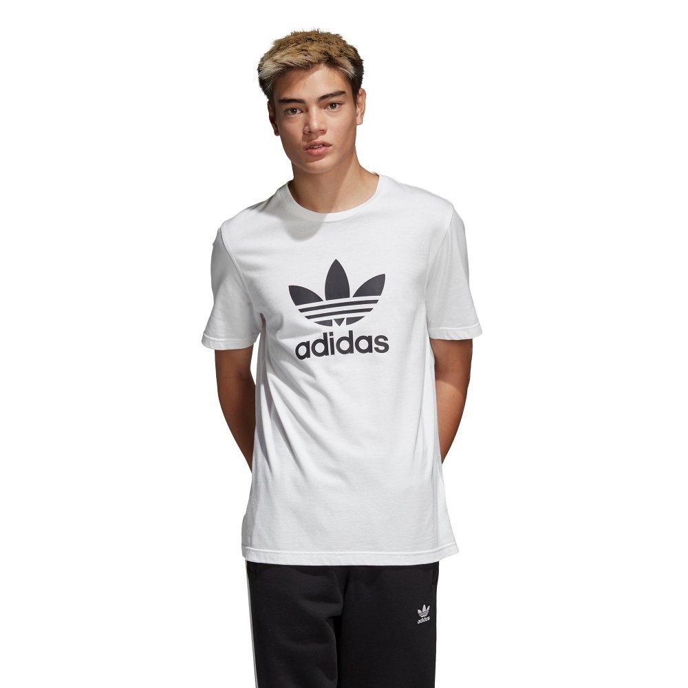 adidas trefoil (cw0710)