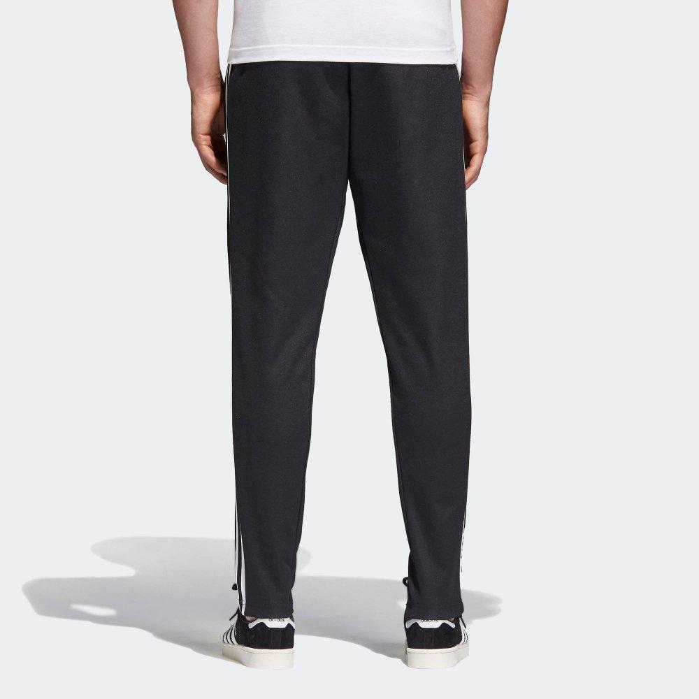 spodnie adidas beckenbauer (cw1269)