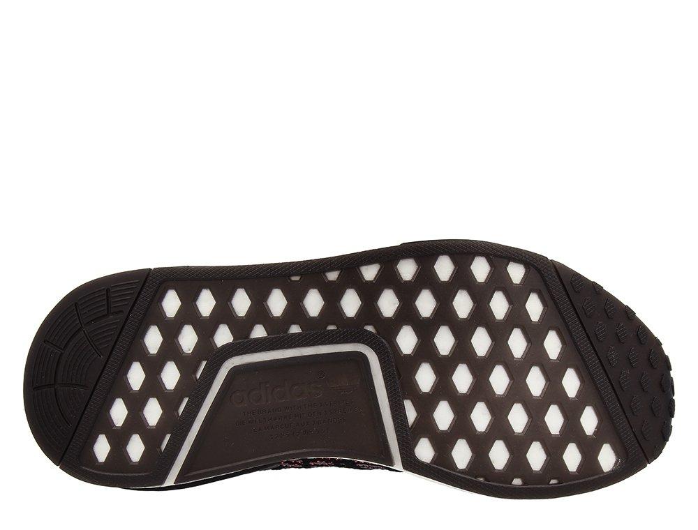 buty adidas nmd stlt primeknit (cq2386)