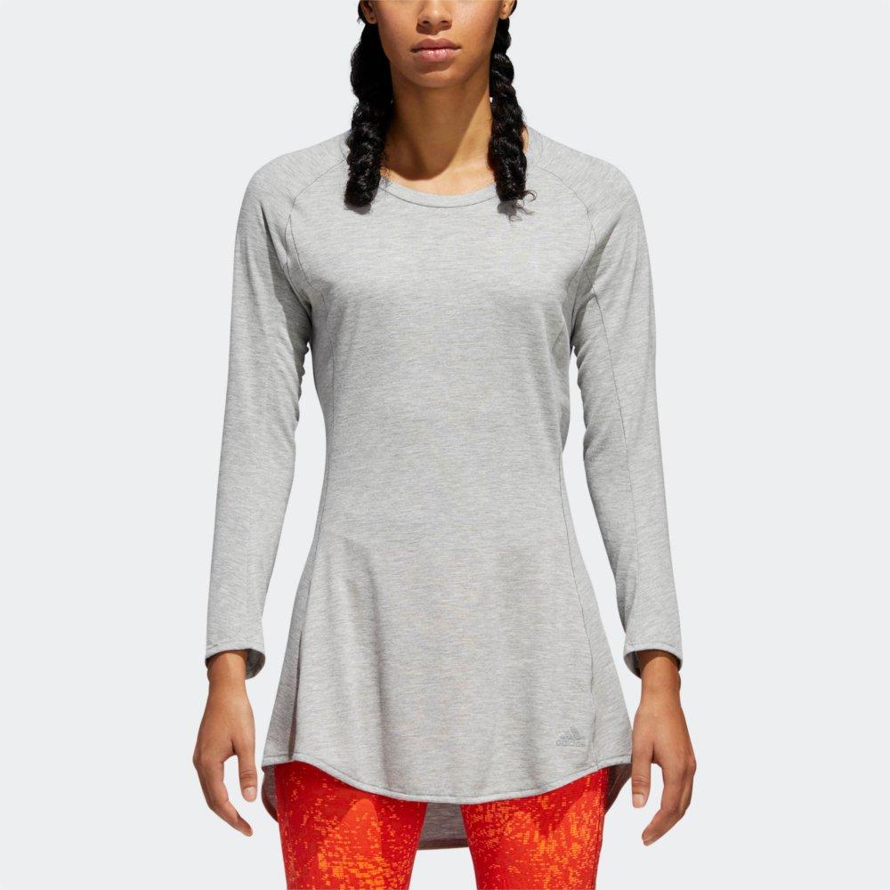 adidas supernova pure dress grey