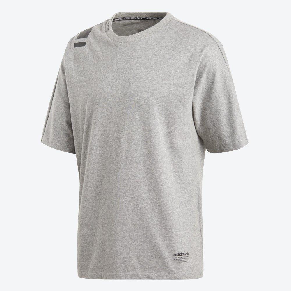 koszulka adidas nmd (ce1588)