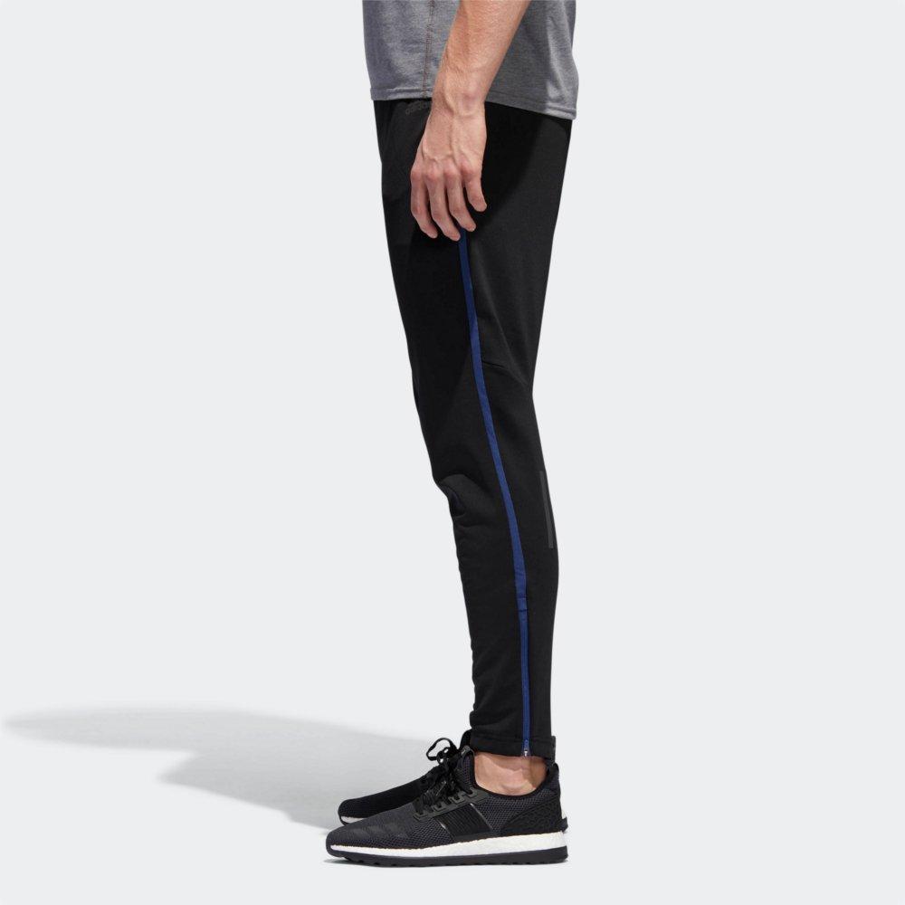 adidas response astro pant m czarne