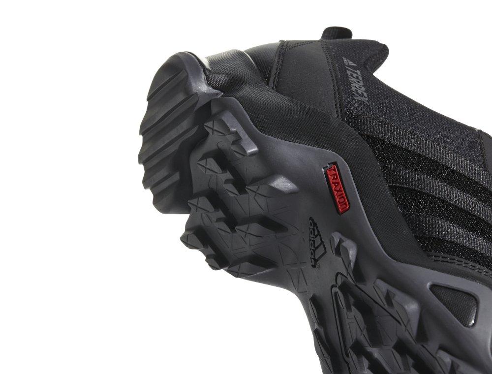 adidas Terrex AX2R Black