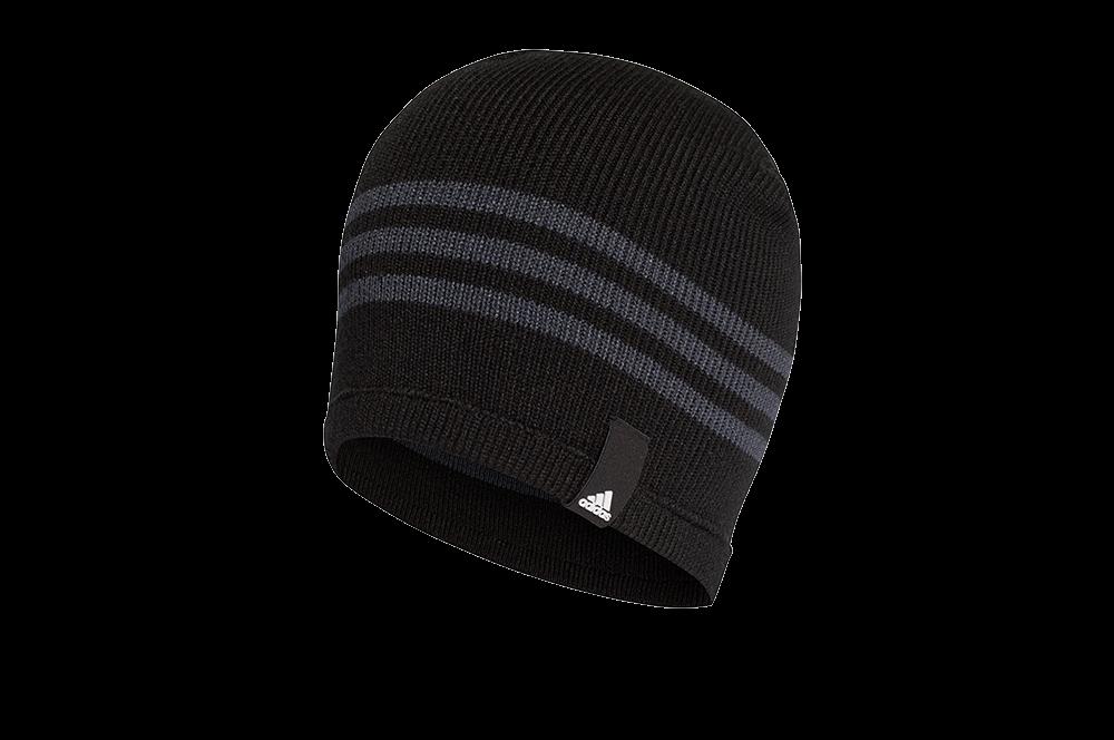 Adidas Tiro 15 (BQ1662)