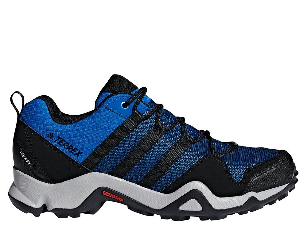 adidas terrex ax2 cp blue