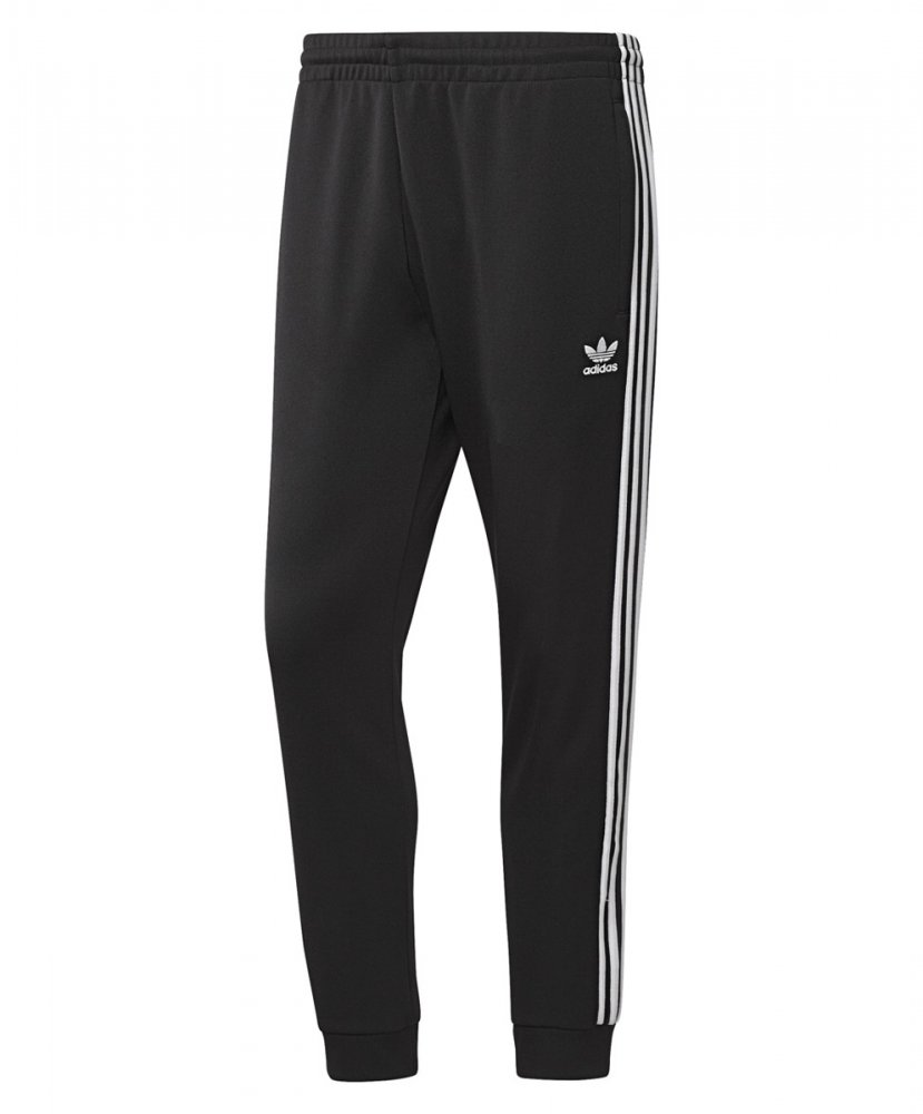 adidas sst trackpant (cw1275)