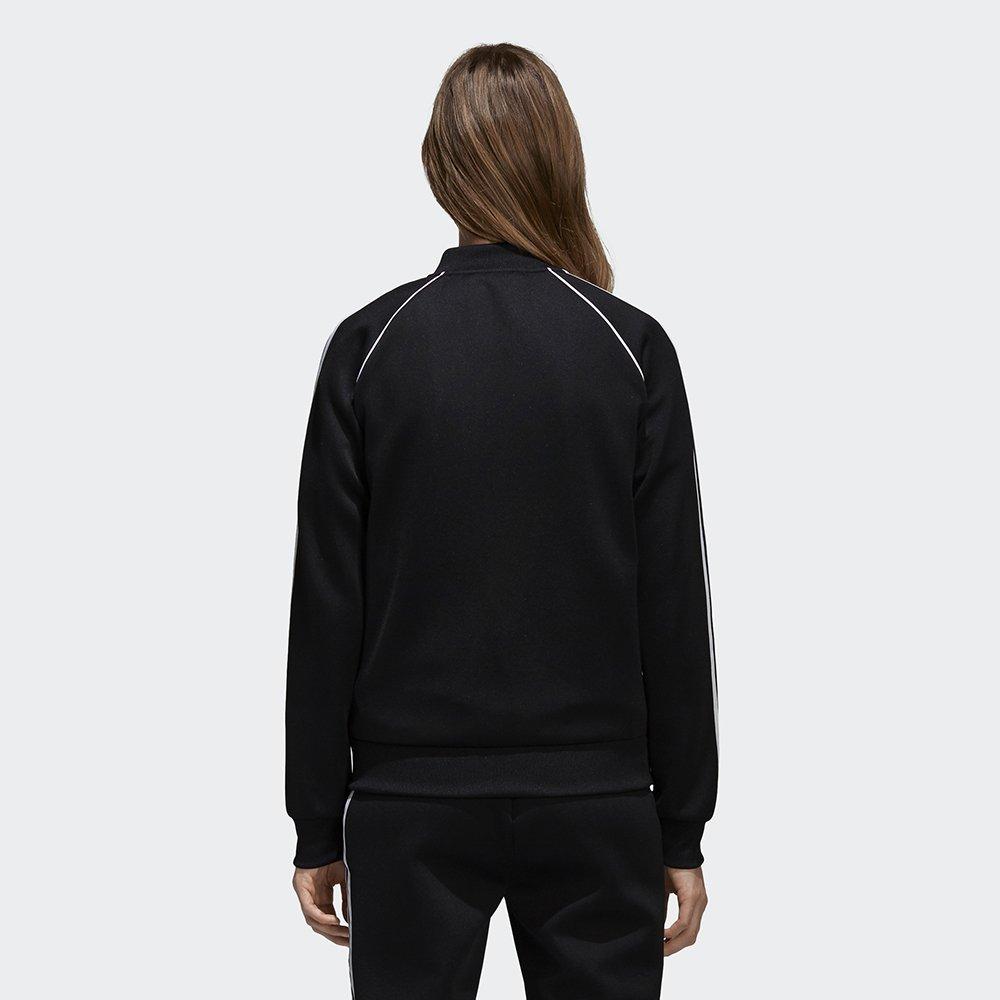 bluza adidas sst (ce2392)