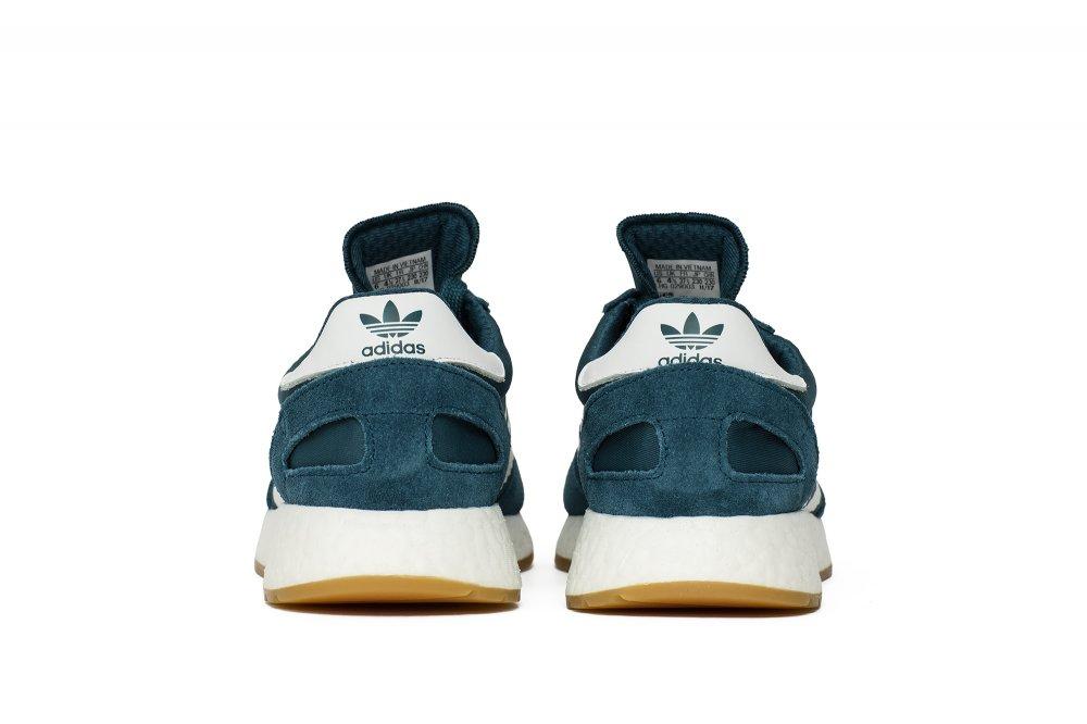 adidas i-5923 w (cq2529)