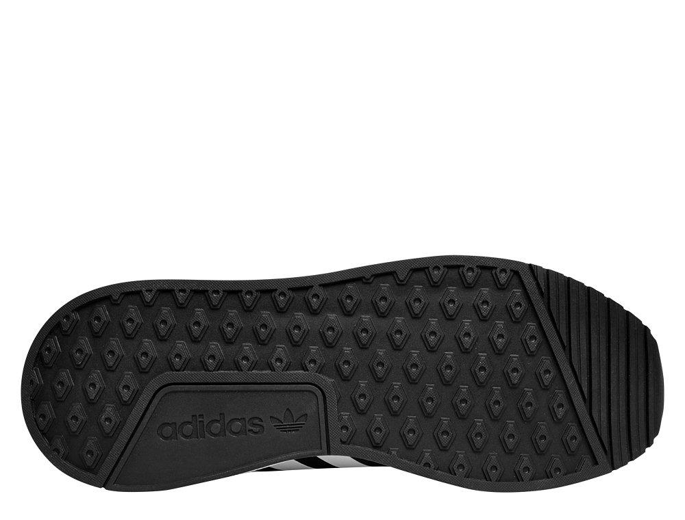 buty adidas x_plr (cq2405)