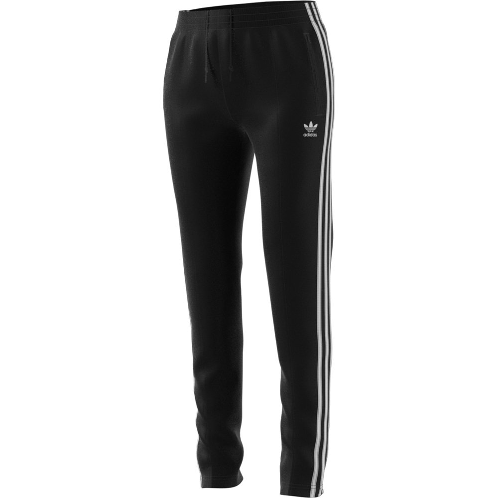 adidas sst track pants (ce2400)