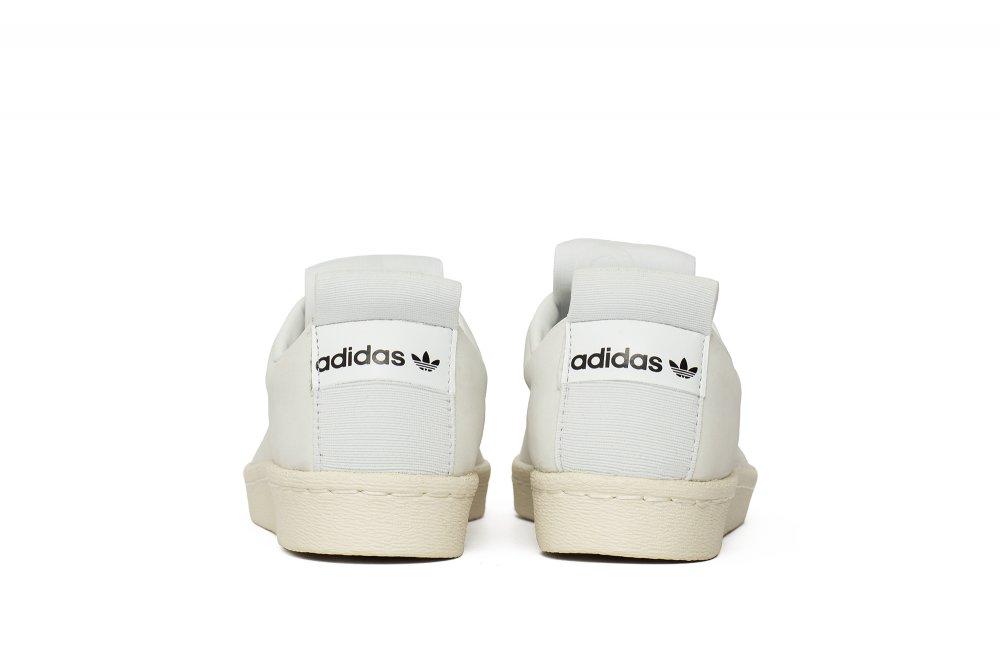 adidas superstar bw slip-on (cq2518)