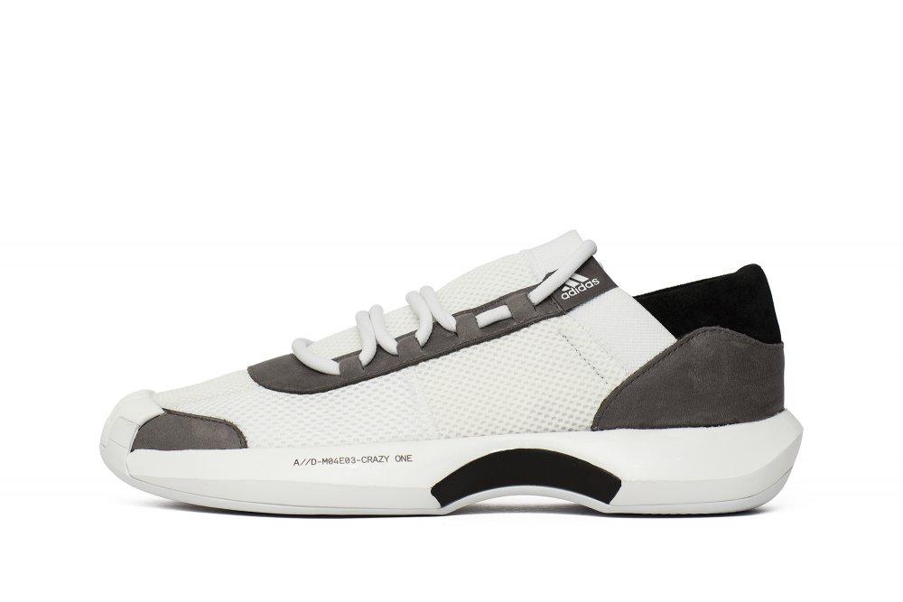 adidas consortium crazy 1 a//d (ac8213)