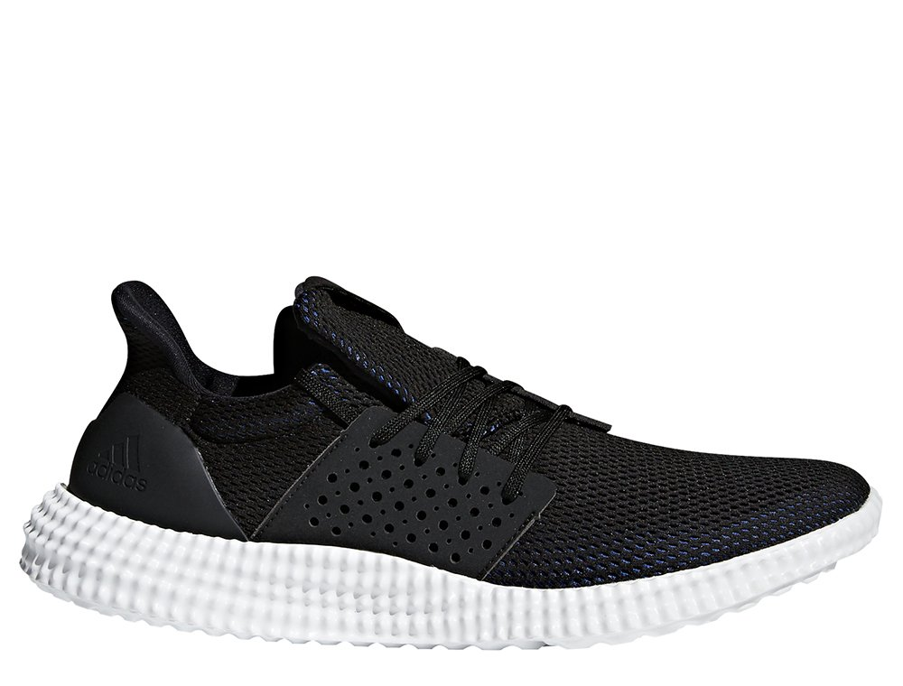 adidas athletics 24 (cg3448)