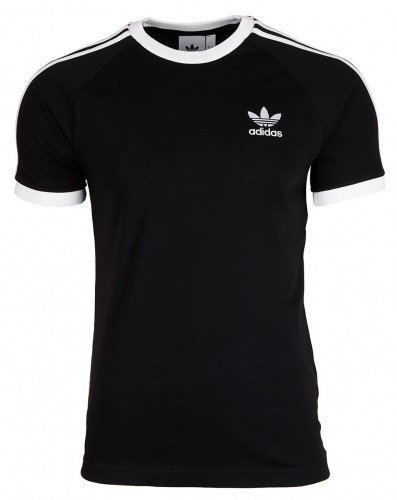 koszulka adidas 3-stripes (cw1202)