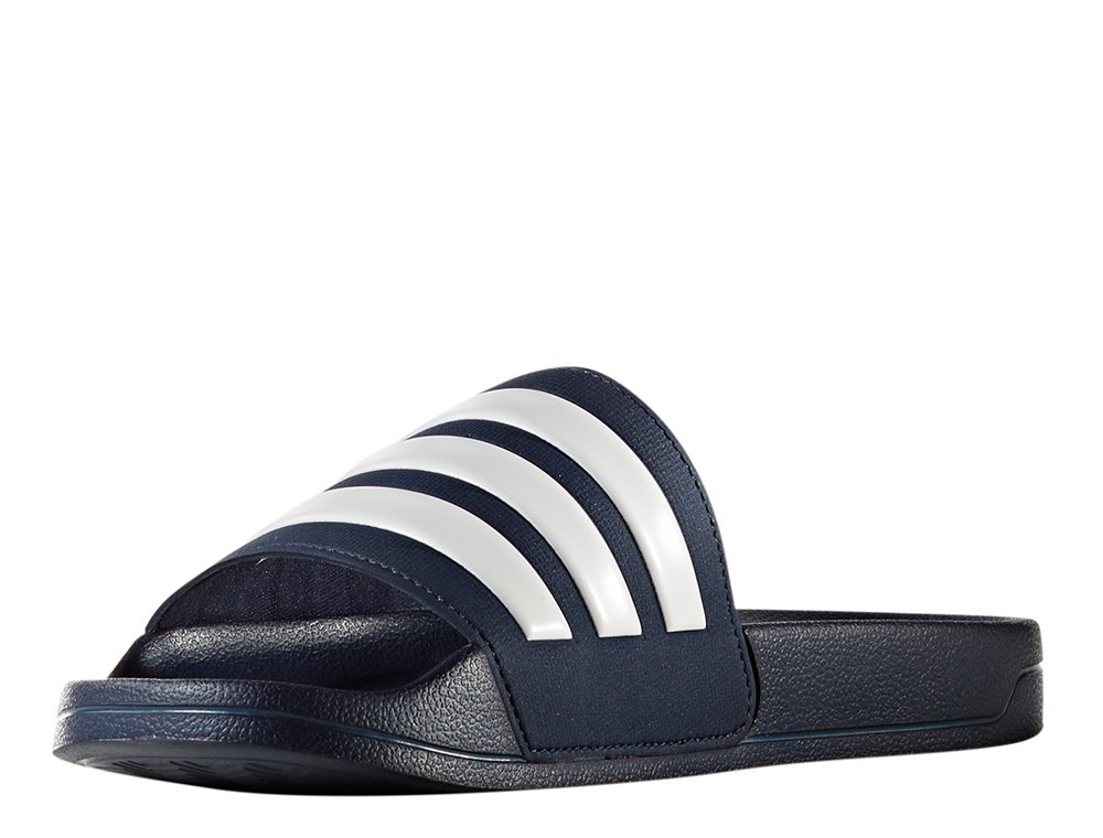 adidas adilette shower navy