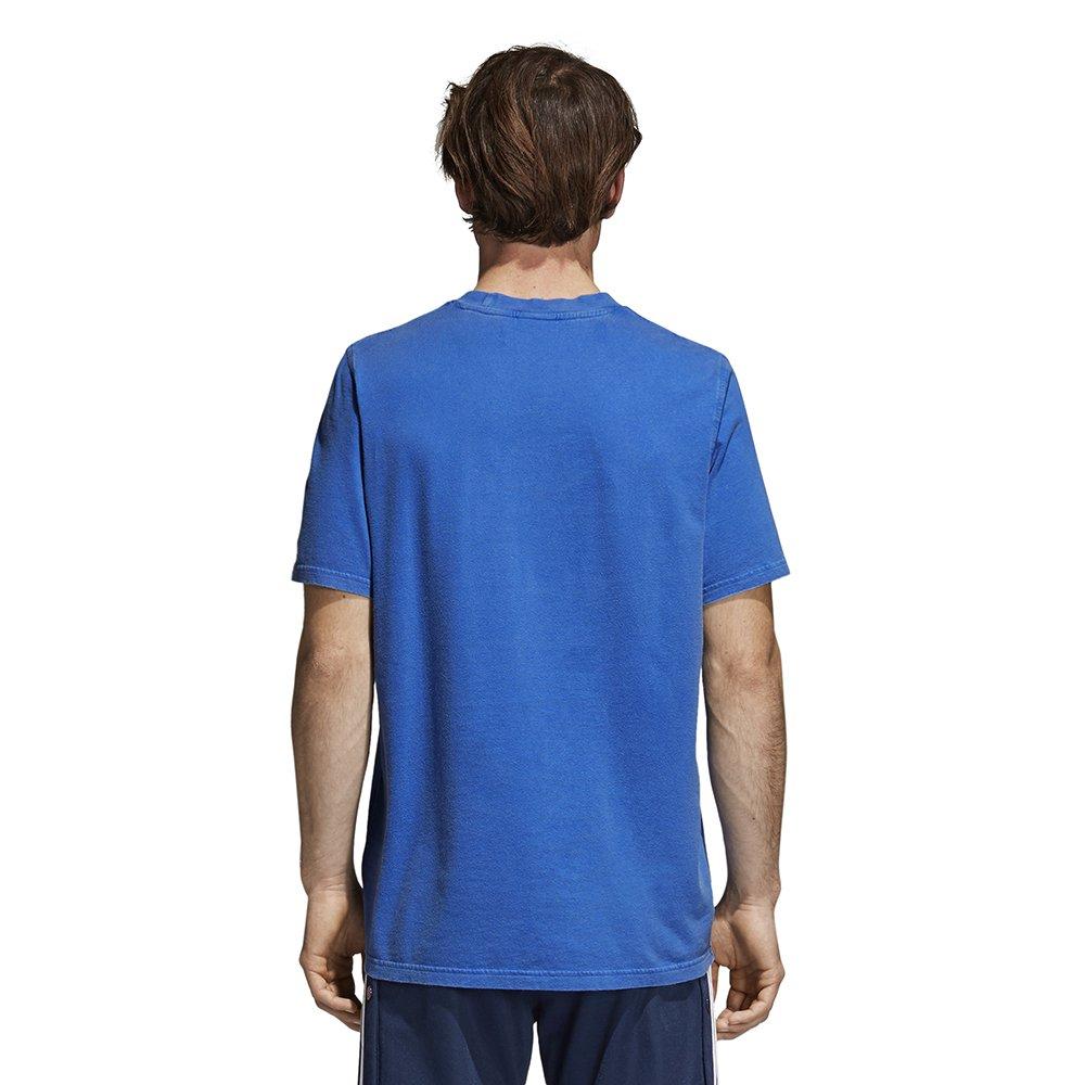 koszulka adidas trefoil t-shirt