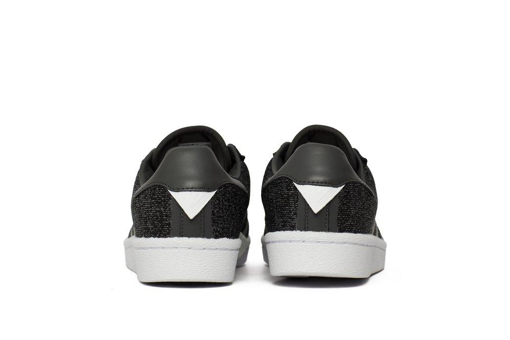 adidas superstar white mountaineering (aq0351)