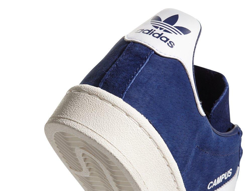 buty adidas campus (bz0086)