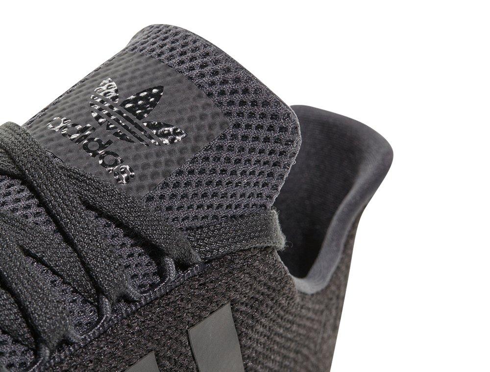 buty adidas swift run (cq2114)