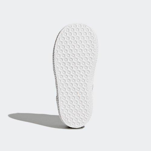 adidas gazelle cf i czarno-białe