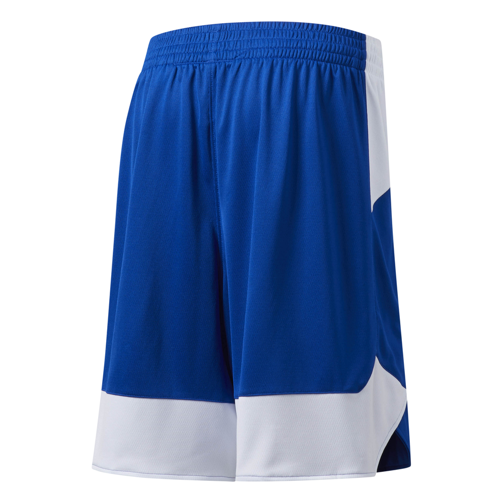 "adidas crazy explosive women shorts ""blue"" (bq7827)"