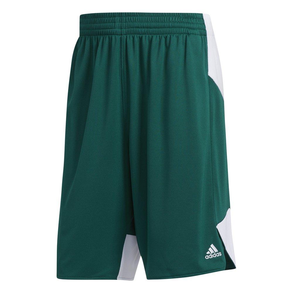 "adidas crazy explosive shorts ""green"" (bq7759)"