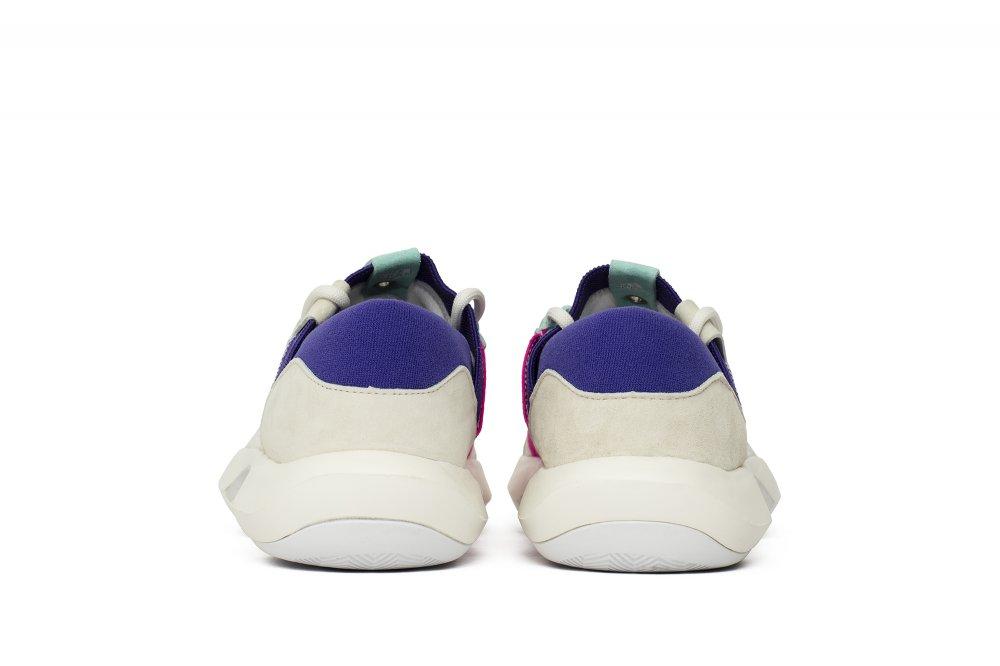 adidas consortium x nice kicks crazy 1 adv (db1786)