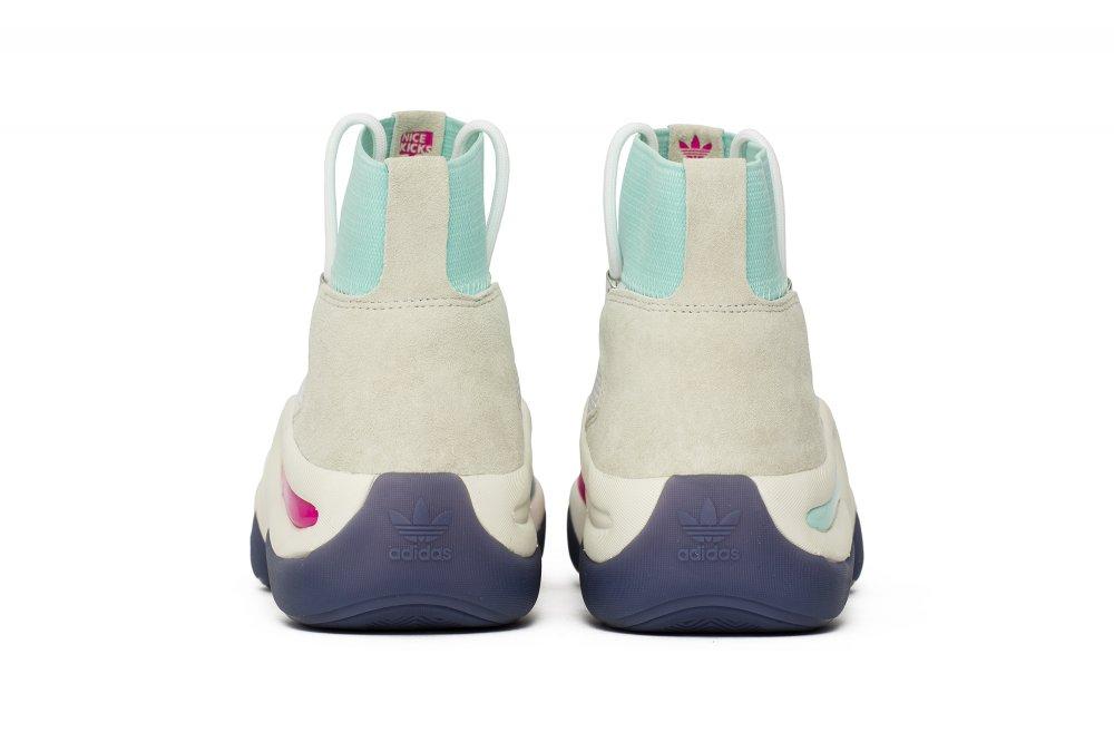 adidas consortium x nice kicks crazy 8 adv (db1788)