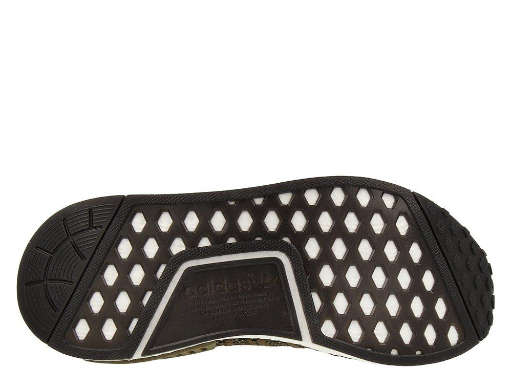 Buty adidas NMD R1 STLT Primeknit (CQ2389)