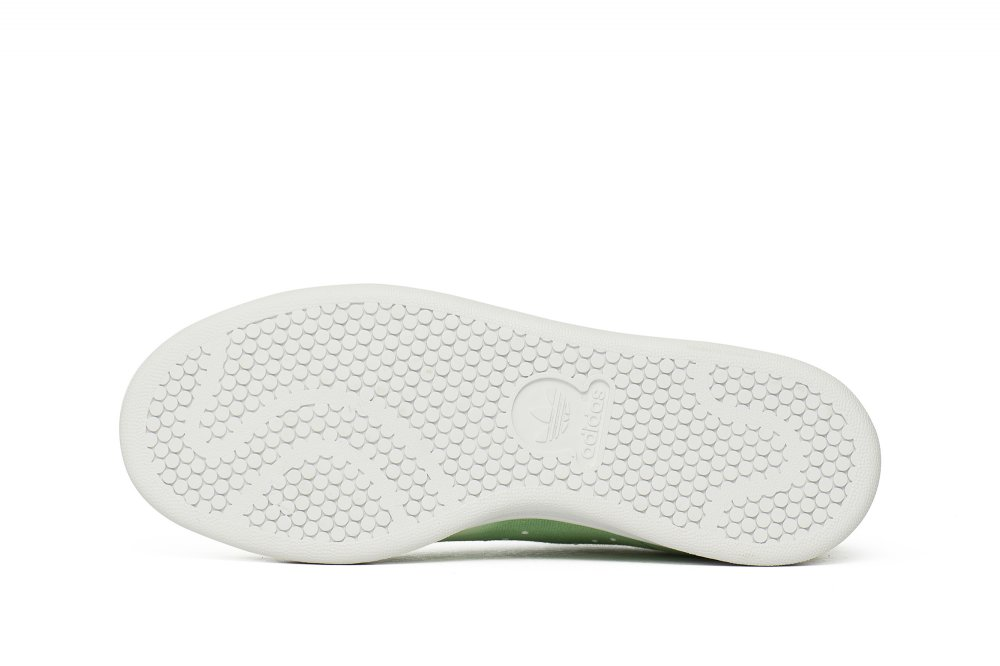 adidas pharrell williams hu holi stan smith (ac7043)