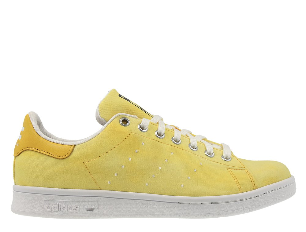 buty adidas pharrell williams hu holi stan smith (ac7042)