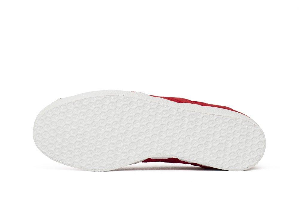 adidas gazelle stitch and turn (bb6757)