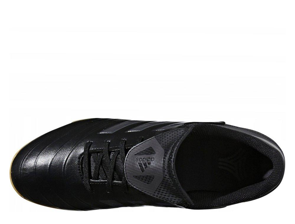 """adidas copa tango 18.4 in """"nite crawler"""""""