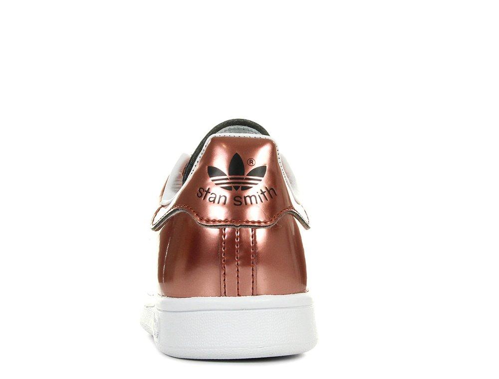 adidas stan smith w (cg3678)