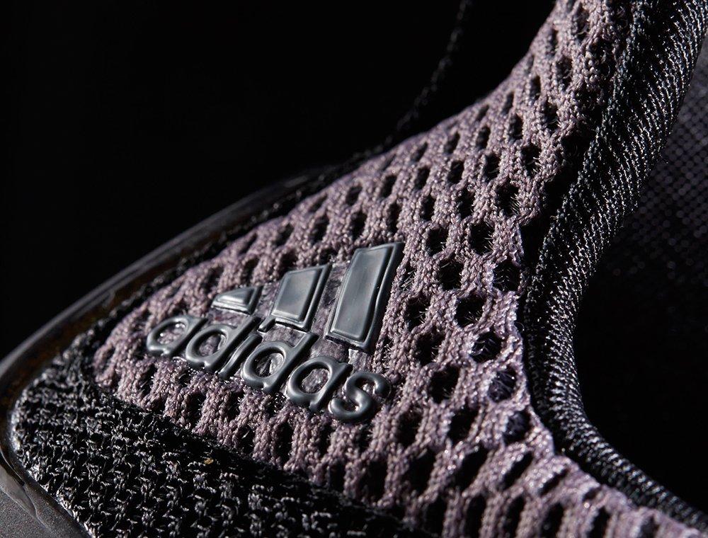 adidas alphabounce j