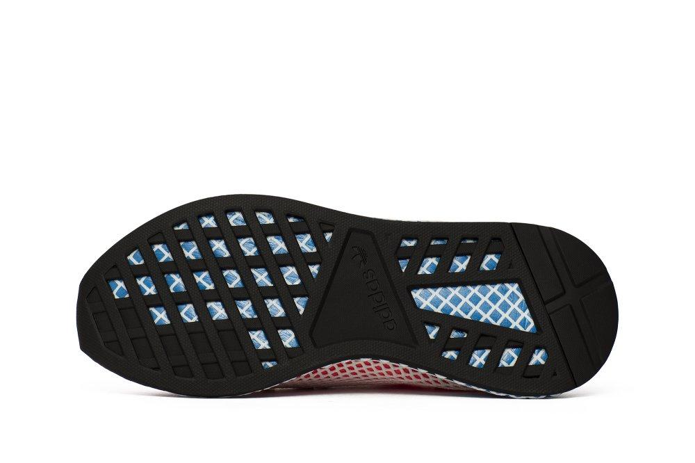 adidas deerupt runner (cq2624)