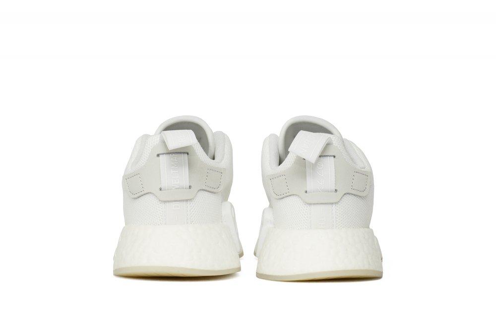 buty adidas nmd r2 (cq2401)