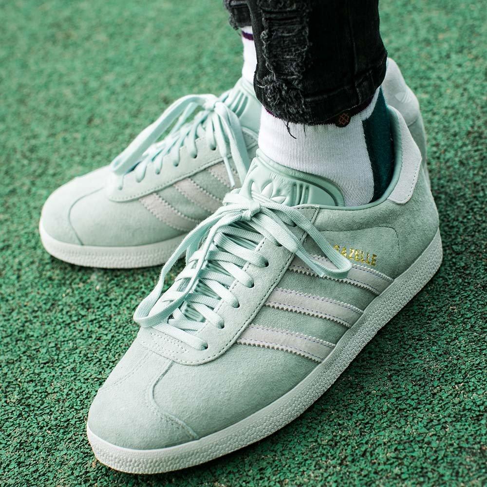 adidas gazelle w (cq2189)