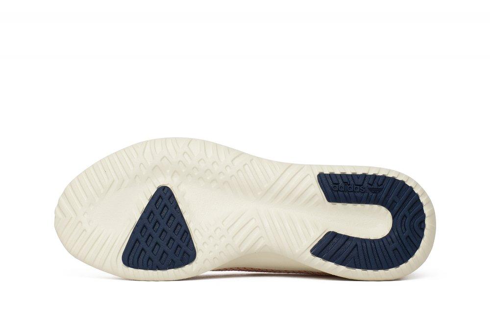 adidas tubular shadow primeknit (ac8793)