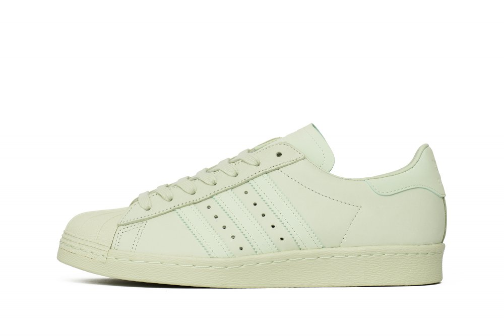 adidas superstar 80s (cq2658)