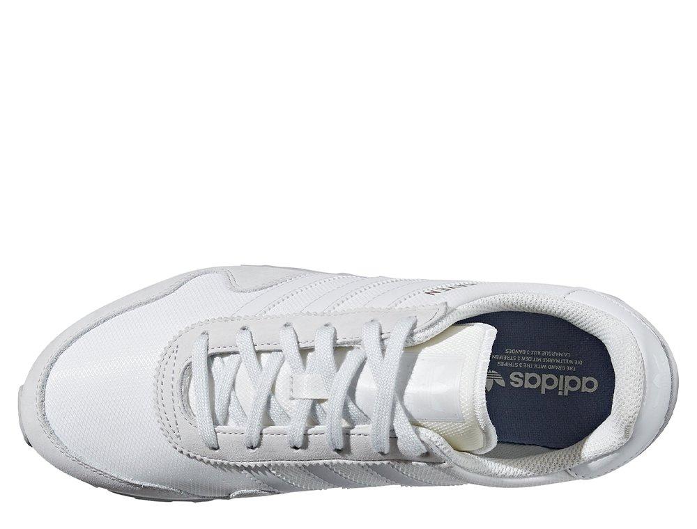 adidas w haven (cq2523)