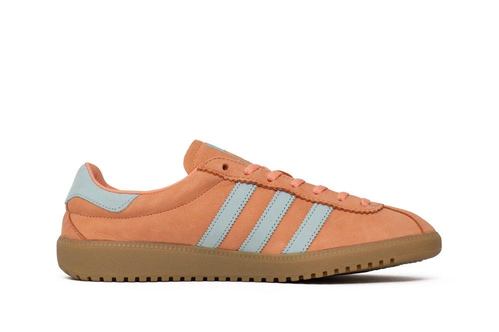 adidas bermuda (cq2784)